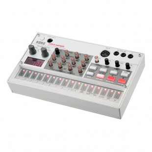 Korg Volca Sample Ok Go!Limited Edition