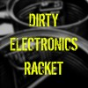 Dirty Electronics Racket Workshop, con John Richards y A.S.M.O. (9 de Junio de 2012)