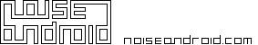 noiseandroid.com